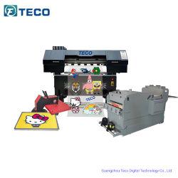Tシャツ、綿、織物印刷のためのTシャツの熱伝達のPyrograhpyのフィルムプリンター
