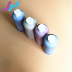 Impressora jato de tinta digital Piscina Lubrificado o uso do cabeçote de impressão com tinta Solvente ecológico