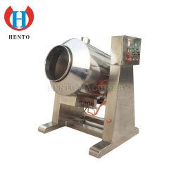 China-Lieferanten-automatische kochende Maschine