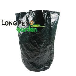 PE Jardim pesado saco reutilizável