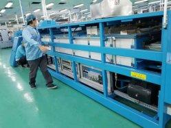 Вакуум с высокой температурой плавления спекания затвердевания высокотемпературной пайки, печи термообработки вакуумные печи цена низкое