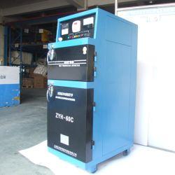 40KG 저장 상자를 가진 AC220V 용접봉 또는 전극 건조기