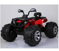 Novo populares crianças eléctrico 24V ATV Moto