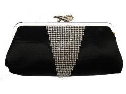 Mode Damen Abendtasche Handtasche