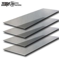 波形シートのためのDx51dのモップのGIの鋼板電流を通された鋼鉄