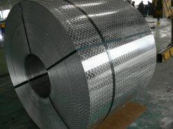 Алюминиевые пластины алмазов из алюминия яркий поверхности