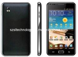 """5.0 """" écran tactile du téléphone mobile Android 2.3.6 Appareil photo 5MP MTK6573 A9230 Smart Phone"""