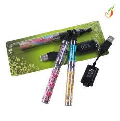 Эго-K Bilster Pack электронных сигарет
