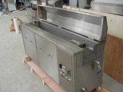 Rtyg-1000D'une des machines de nettoyage par ultrasons pour l'impression rouleau de anilox en céramique