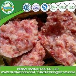 Carne de borrego Halal Corned beef Carneiro conservas