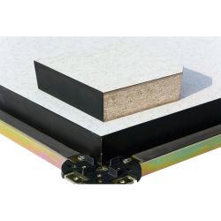 HPL/PVC Woodcoreによって上げられるアクセス床(Chipboardの二重床)