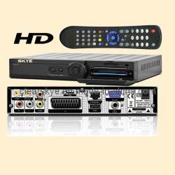 وظائف dvbs2 فائقة الوضوح مع WiFi+Muti-Ca+Usbpvr+Cardshare (HD Dvbs2)
