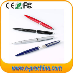 OEM популярных 16ГБ флэш-накопитель USB Pen Drive (EP007)