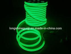 مصباح LED المرن باللون الأحمر والأخضر والأزرق (RGB) وألوان أخرى