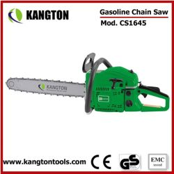 Kangton Alto Desempenho Serra de corrente (KTP-CS1645)