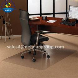 [بفك] مكتب كرسي تثبيت أرضية حصيرة لأنّ [بيل كربت]