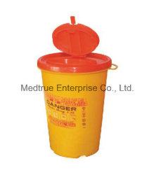 Caixa de contêiner descartável descartável descartável descartável 0.7L (MT18086101)
