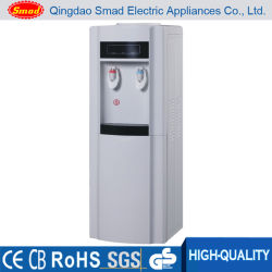 各国用の普及した熱い及び冷水ディスペンサーの価格中国