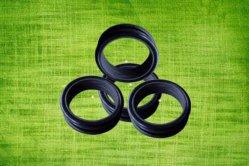 O тип прекрасного качества Обжигающая сталь, плавающее уплотнение используется для бульдозер детали
