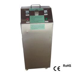 물 정화기를 위한 220VAC 20g 오존 발전기