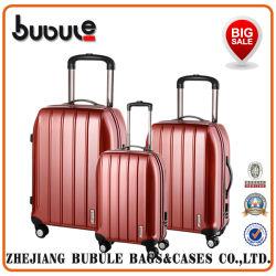 Filatore di Bubule Pch-B 19in/23in 27in Hardside della fabbrica dei bagagli della Cina