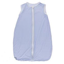 البامبو العضوي خفيف الوزن الملابس الطفل ملابس الطفل ملابس الطفل كيس أطفال