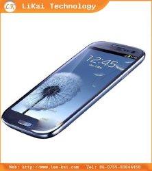 流行の極めて薄い接触電話(16GB/32GB+3G WiFi) (CP-2)