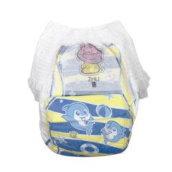 Многоразовый купаться Diaper, регулируемые и стильный размеры Fitsdiapers N-5 (8-36фунта) Ultra Premium высокого качества для малыша Ecofriendly душ подарки и есть уроки