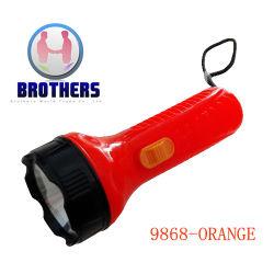 Горячая продажа Таблеточного светодиодный светильник (9868)