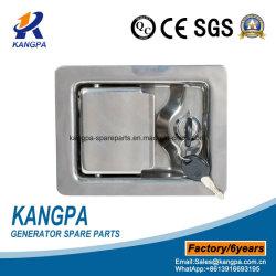 запасные части генератора в корпус шкафа компрессионную пластину замка двери водителя
