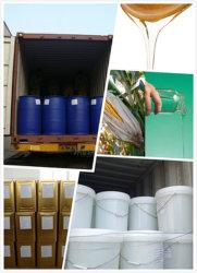 Non-Crystalline Sorbitol 70 % pour la pâte dentifrice Production-China additif alimentaire