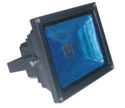 방수 LED Interior Spot Light Hy-F15-20