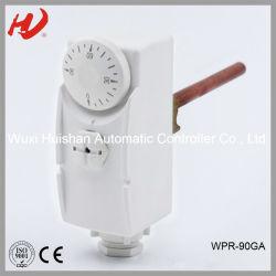 액체 확장 침수 보온장치 Wpr-90ga