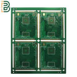 カスタムPCBのサーキット・ボード8Lの多層倍PCB速いPCBプロトタイプ