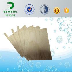 Différentes tailles de papier de protection contre les insectes goyave SAC SAC DE GOYAVE usine pour réduire les coûts de la culture et d'obtenir les fruits sans aucun insecticide