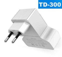 Vrp ODM/OEM300 Booster - Extensão - Repetidor Repetidor WiFi sem fio WiFi