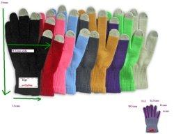 2019 neue Handschuhe für iPhone (JRAC022)