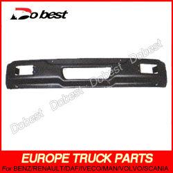 Paragolpes delanteros y traseros para camiones Daf