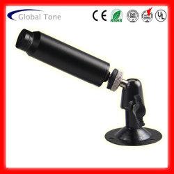 Sensor CCD de alta definição Micro Câmera de vigilância com 2,1 mm Lente super grande angular