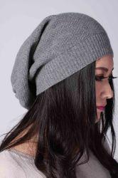 Мода для дам кашемира головные уборы (1500008068)