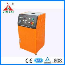 Dispositivo de fusão por indução de alta eficiência com pequena capacidade (JL-MFG)