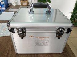 Assistere il kit di strumenti del tubo per la refrigerazione