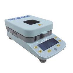 شاشة LCD، تدفئة، مصابيح هالوجين، مقياس الرطوبة السريع