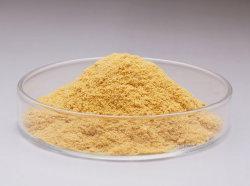 Полимерные Ferric сульфата рфс используется для обработки воды