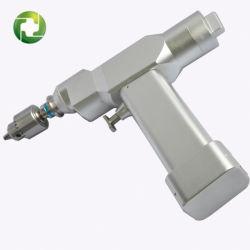أدوات الطاقة الطبية ماكينات الثقب الكهربائية المدفع / ماكينات الثقب ذات المحراث من Hightorsion سرعة دوران منخفضة (ND-2011)