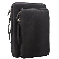 Размеров сумок для ноутбуков для серии EVA чехол для iPad