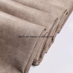 Tessuto 2018 del cuoio della tappezzeria del sofà