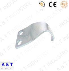 Fabriekslevering LV1240 LV1640 driehoekige gaffelplaat van gegalvaniseerd staal