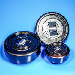 Forlift специальным комбинированным роликовые подшипники
