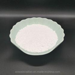 Retardateur de flamme Al Ultra-Fine Hydroxyde d'aluminium en poudre (OH) 3